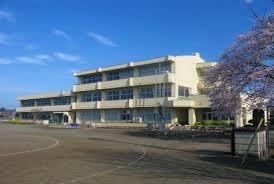 沼津市立大岡南小学校の画像1