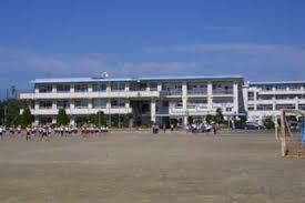沼津市立片浜小学校の画像1