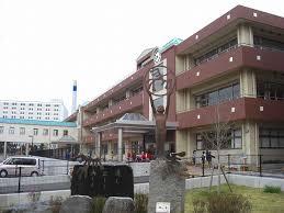 三島市立北小学校の画像1
