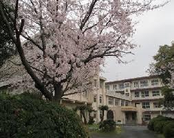 三島市立北上小学校の画像1