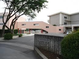 長泉町立北小学校の画像1