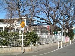 西田保育園の画像1