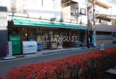 まいばすけっと富士見台駅北店