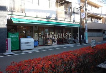 まいばすけっと富士見台駅北店の画像1