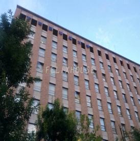 帝京平成大学 池袋キャンパスの画像1
