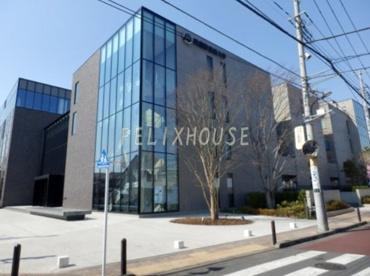 武蔵野音楽大学 江古田キャンパスの画像1