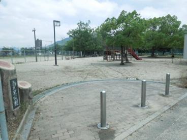 南久米公園の画像1