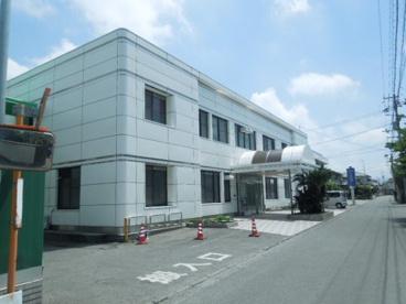 久米病院の画像1