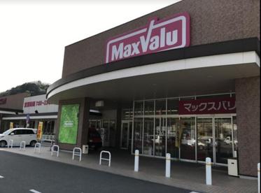 マックスバリュ菅生店の画像1