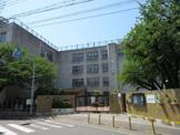 大東小学校
