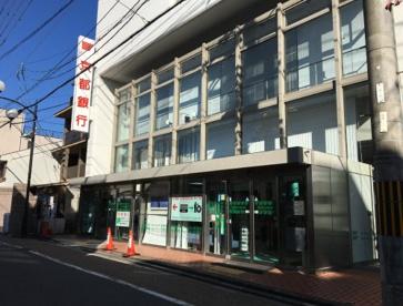京都銀行稲荷支店の画像1