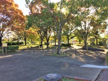 竹田公園の画像1