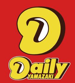 デイリーヤマザキ 西荻南店の画像1