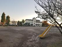 三島市立坂小学校の画像1