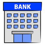 山梨中央銀行国母支店