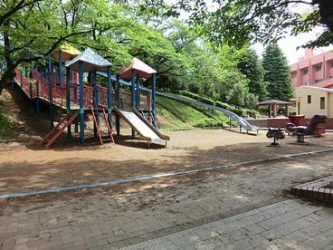 福生公園の画像1
