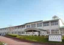 基里中学校
