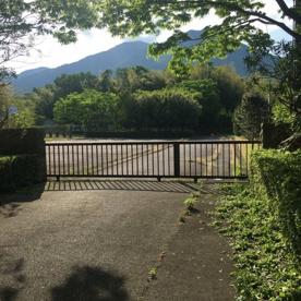 大阪経済法科大学琵琶湖セミナーハウスの画像1