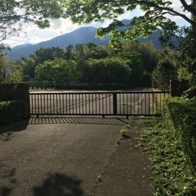 大阪経済法科大学琵琶湖セミナーハウスの画像2
