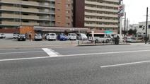 セブンイレブン 横浜鶴見中央5丁目店
