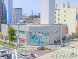 三菱UFJ銀行 新瑞橋支店