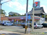 セブンイレブン 名古屋笠寺観音店