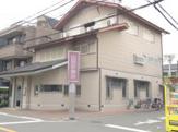 山田診療所