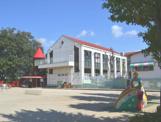 箕面自由学園幼稚園