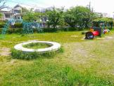 西大寺国見町街区公園