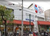 関西スーパー 青木店