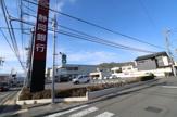 静岡銀行下香貫支店