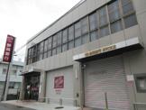 静岡銀行原町支店
