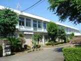 沼津市立浮島中学校