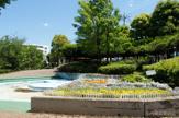 田無市民公園