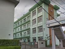 広島市立口田小学校