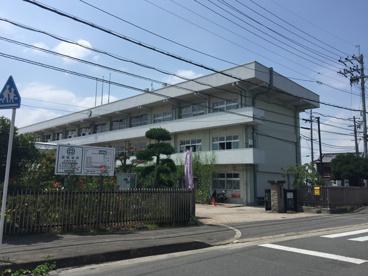 木津川市立山城中学校の画像1