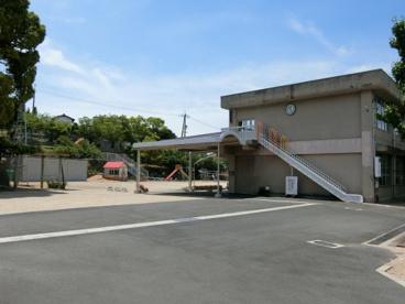 乙島幼稚園の画像1