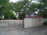 妙厳寺幼稚園