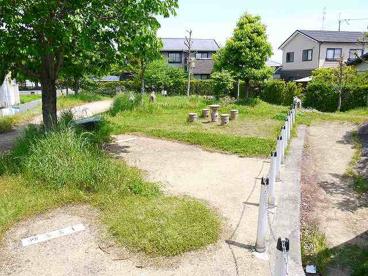 菅原はにわ窯公園の画像1