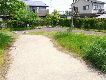 菅原はにわ窯公園の画像2