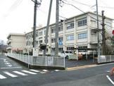 鳥取市立富桑小学校