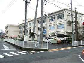 鳥取市立富桑小学校の画像1
