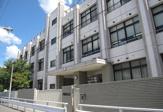 大阪市立泉尾北小学校