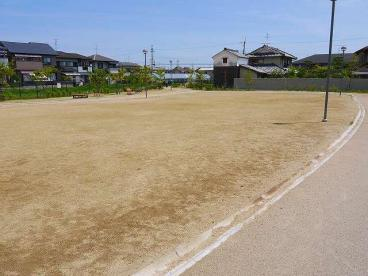 菅原公園の画像2