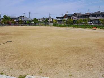 菅原公園の画像3
