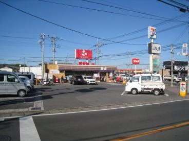セブンイレブン 大宮大和田1丁目店の画像1