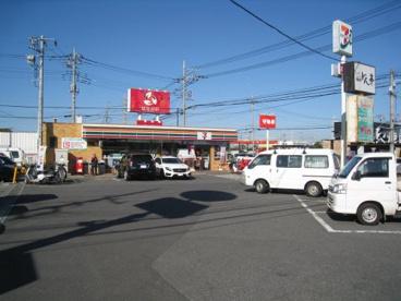 セブンイレブン 大宮大和田1丁目店の画像2