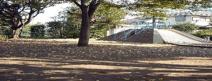 久我山東児童遊園