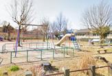 長岡児童公園