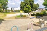 福島児童公園